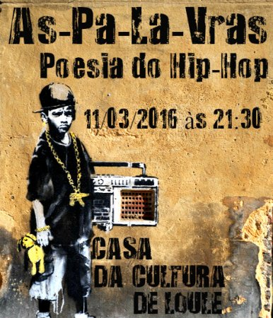 cartaz as-pa-la-vras-hip hop