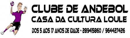 banner andebol