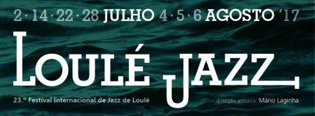 banner Jazz Loulé 2017