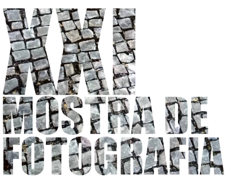 XXI MOSTRA DE FOTOGRAFIA