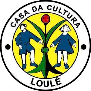 logótipo CCL