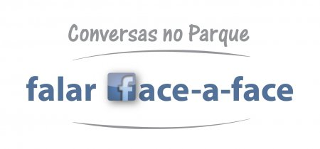 Falar Face a Face